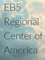 EB5 Regional Center of America preview