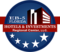 EB5 Florida Hotels & Investments Regional Center preview
