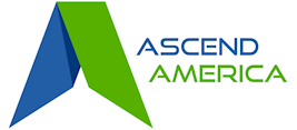 AscendAmerica