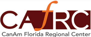 "CanAm Florida Regional Center (""CAFRC"")"