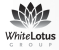 White Lotus Group Regional Center