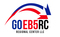 GO USA EB-5 Regional Center