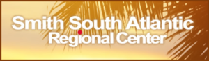 Smith South Atlantic Regional Center