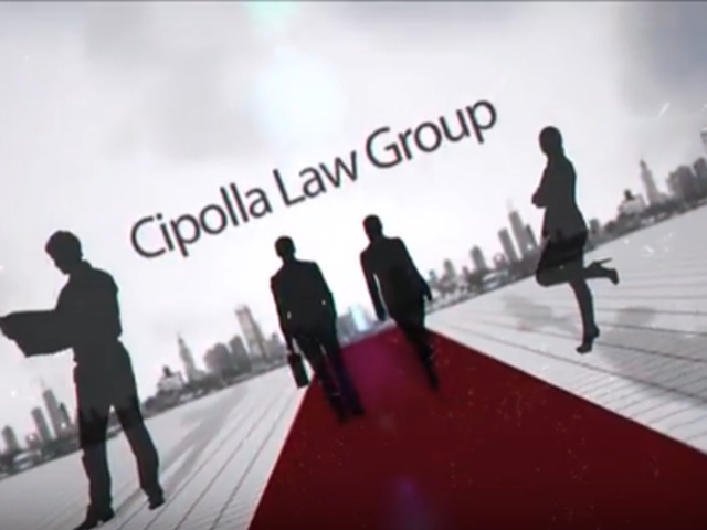 Cipolla Law Group Leading Immigration Law Firm